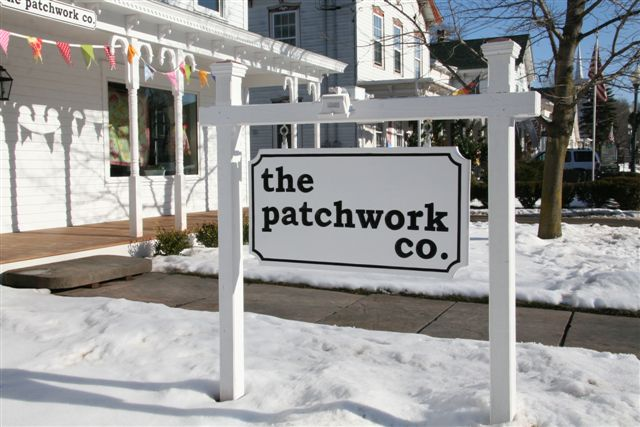 The patchwork co_20100116_0083