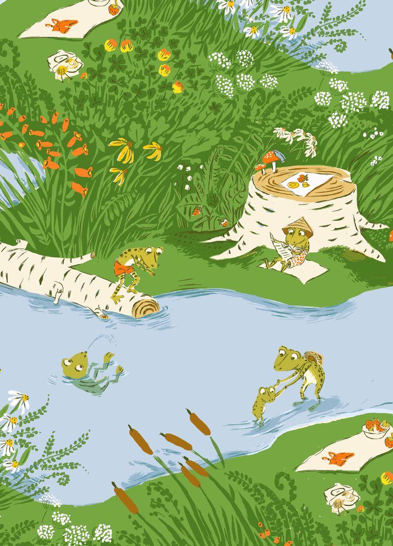 Frog_pond_MSTR_aquaMsm